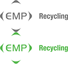 emp recycling